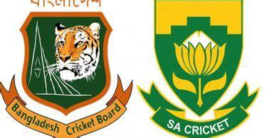 Cricket match Pictures, Images & Photos Photobucket